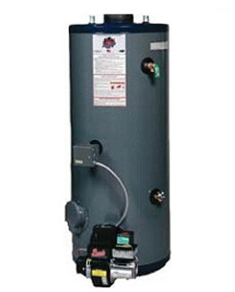 Water Heaters Boiler Systems On Long Island